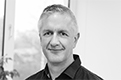 Jan Christoffersen